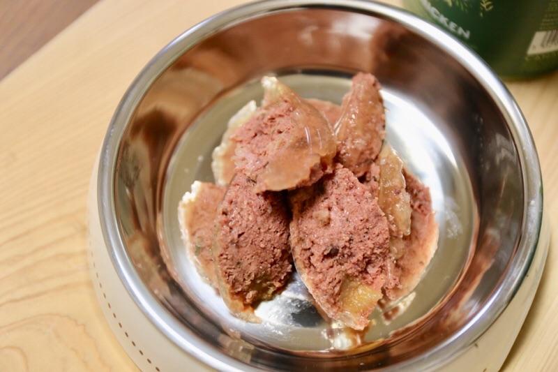 夏こそ与えよう!愛犬が喜ぶウエットフードの5つのメリット